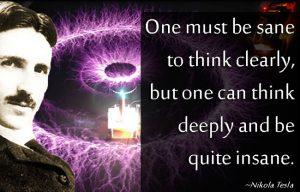 tesla-quote-thinking