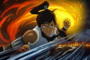 the-legends-of-korra