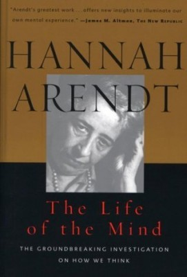 the-life-of-the-mind