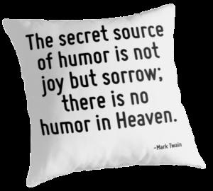 the-secret-source-of-humor-is-not