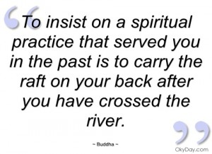 to-insist-on-spiritual-practice