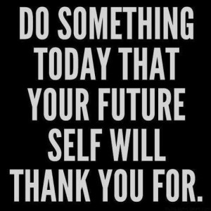 today-future-self