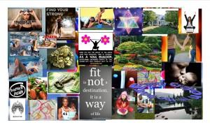 vision-board-2012
