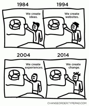 we-create-change