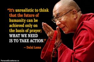we-need-to-take-action-dalai-lama-we-need-to-take-action-action-picture-quote