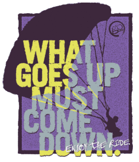 what_goes_up_art