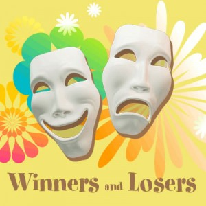 winners-and-losers1