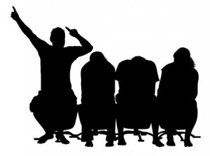 winners_losers-silhouette