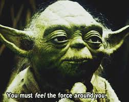 yoda-feel-the-force