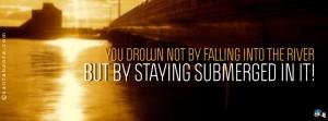you-drown